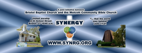 BBC-WCBC Synergy Banner2